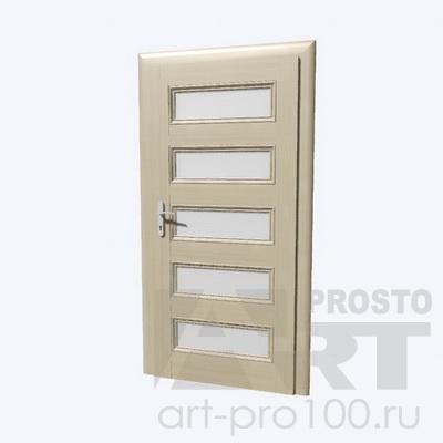 3d модель pro100
