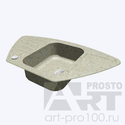 3d мойки pro100