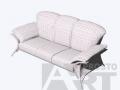 divan 101
