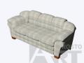 divan 102
