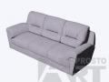 divan 105