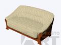 divan 107