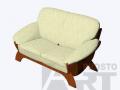 divan 110