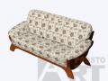 divan 111