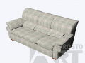 divan 117