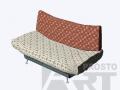 divan 120