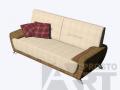 divan 125
