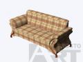 divan 126