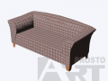 divan 128