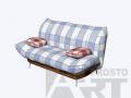 divan 14
