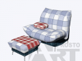 divan 15