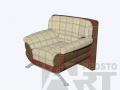divan 26