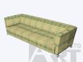 divan 29