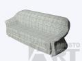 divan 40