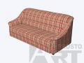 divan 46