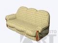 divan 48