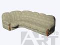 divan 49