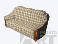divan 54