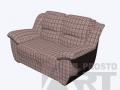 divan 59