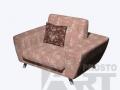 divan 63