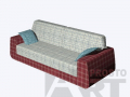 divan 70