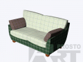 divan 82