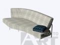 divan 83