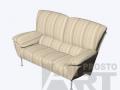 divan 92