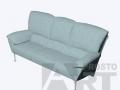 divan 93