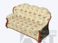 divan 94