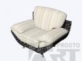 divan 96