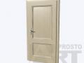 dveri-01