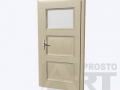 dveri-05
