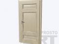 dveri-10