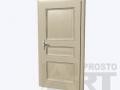 dveri-15