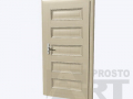 dveri-19