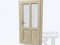 dveri-26