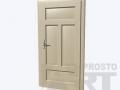 dveri-27