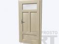 dveri-28