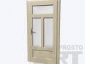 dveri-29