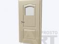 dveri-32