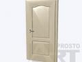 dveri-33