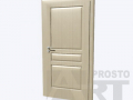 dveri-37