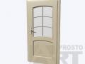 dveri-39