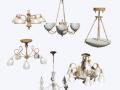 lampy-0