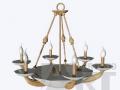 lampy 02