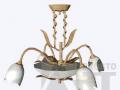 lampy 07