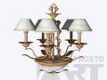 lampy 08