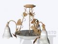 lampy 12