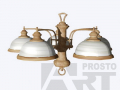 lampy 18